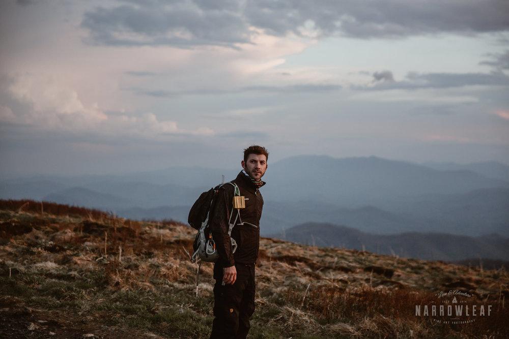Hiking-Big-Bald-Mountain-Appalachian-Trail-in-Tennessee-Narrowleaf_Love_and_Adventure_Photography-3395.jpg