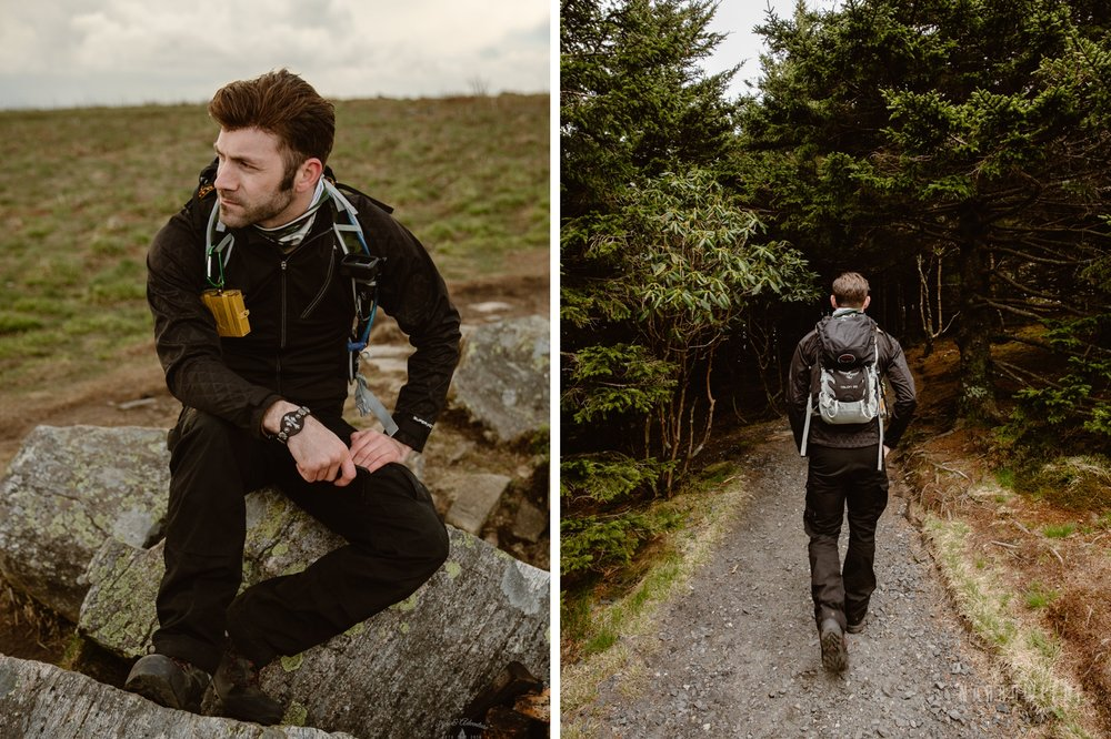 Hiking-Big-Bald-Mountain-Appalachian-Trail-in-Tennessee-elopement-photographer-Narrowleaf_Love_and_Adventure_Photography.jpg