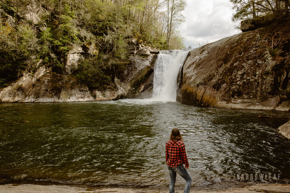 Hiking-Tennessee-waterfall-elopement-photographer-Narrowleaf_Love_and_Adventure_Photography-3149.jpg