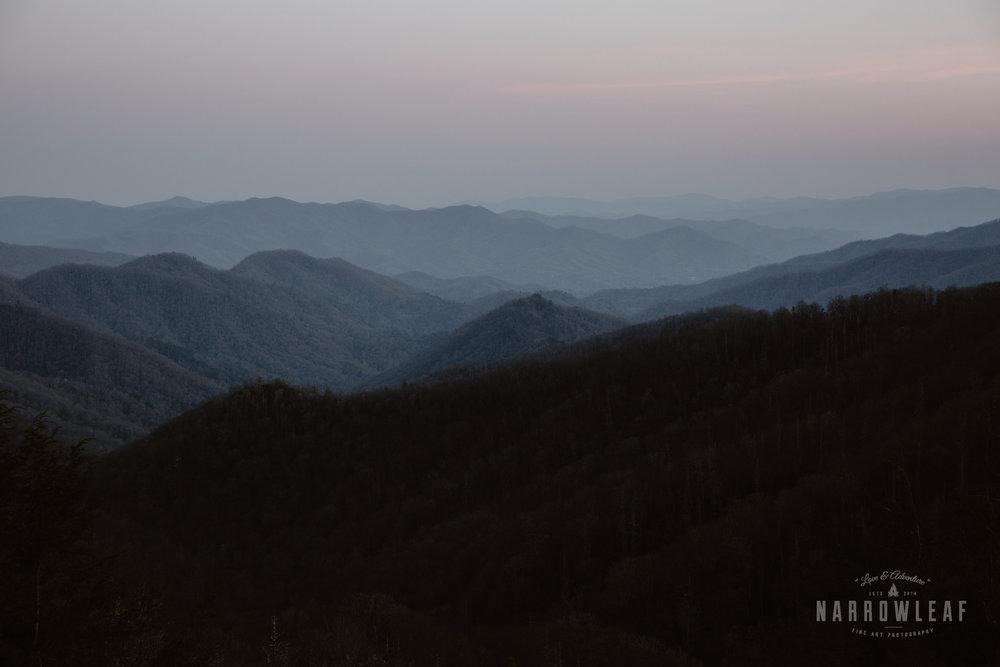 mount-mitchell-North-Carolina-elopement-photographer-Narrowleaf_Love_and_Adventure_Photography-0140.jpg