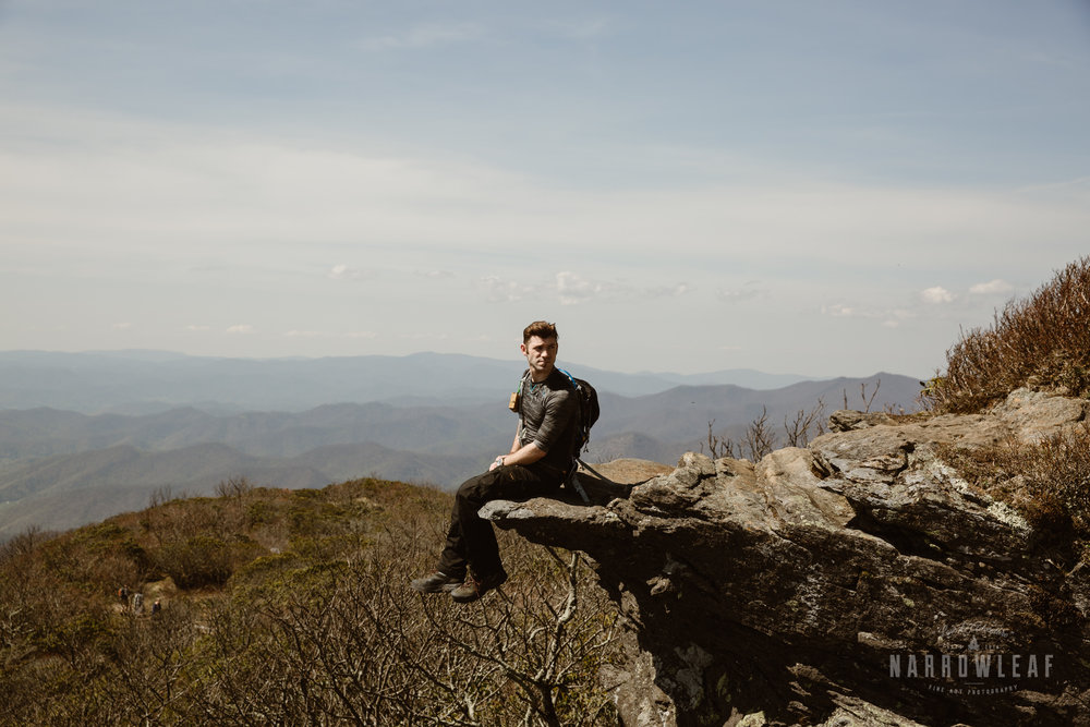 mount-mitchell-North-Carolina-elopement-photographer-Narrowleaf_Love_and_Adventure_Photography-0207.jpg