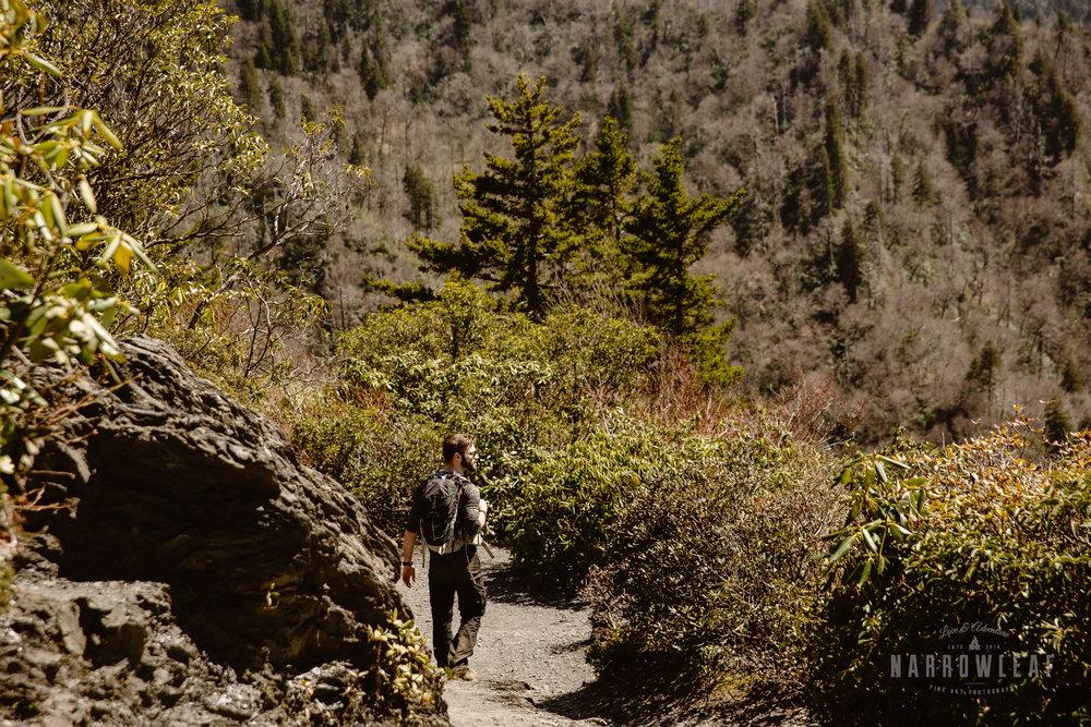 Ramsey-Cascades-Trail-Tenneessee-elopement-photographer-Narrowleaf_Love_and_Adventure_Photography-9904.jpg