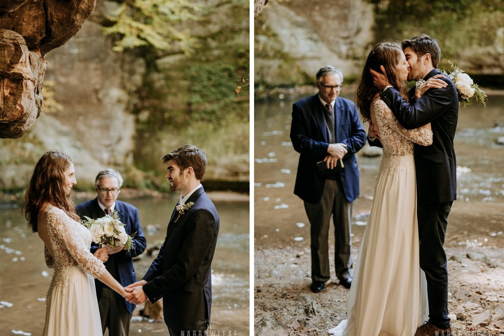 Perrot-State-Park-Baraboo-WIFall-adventure-Elopement-Narrowleaf_Love_and_Adventure_Photography-007-008.jpg