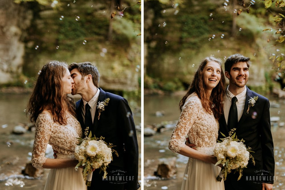 Perrot-State-Park-Baraboo-WIFall-adventure-Elopement-Narrowleaf_Love_and_Adventure_Photography-009-010.jpg