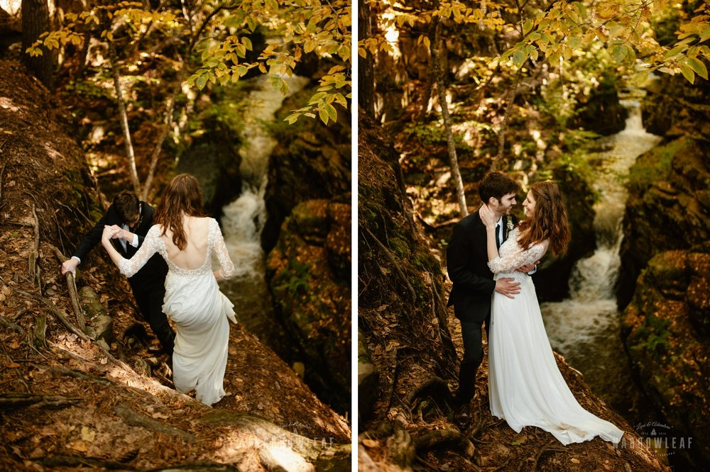 Perrot-State-Park-Baraboo-WIFall-adventure-Elopement-Narrowleaf_Love_and_Adventure_Photography-017-018.jpg