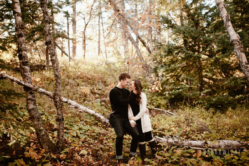 Gooseberry-falls-state-park-minnesota-north-shore-engagement-Narrowleaf_Love_and_Adventure_Photography-2-2.jpg