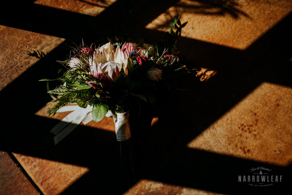 intimate-wedding-photographer-wildflower-bouquet-moody-Narrowleaf_Love_and_Adventure_Photography-0293.jpg