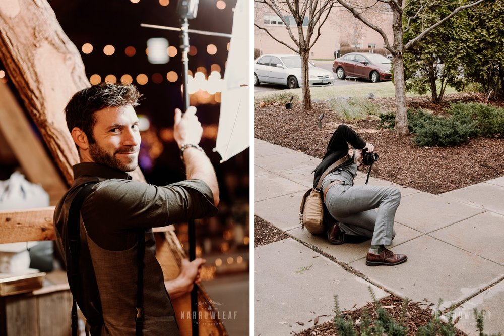 behind-the-scenes-narrowleaf-adventure-wedding-and-elopement-photographer.jpg.jpg