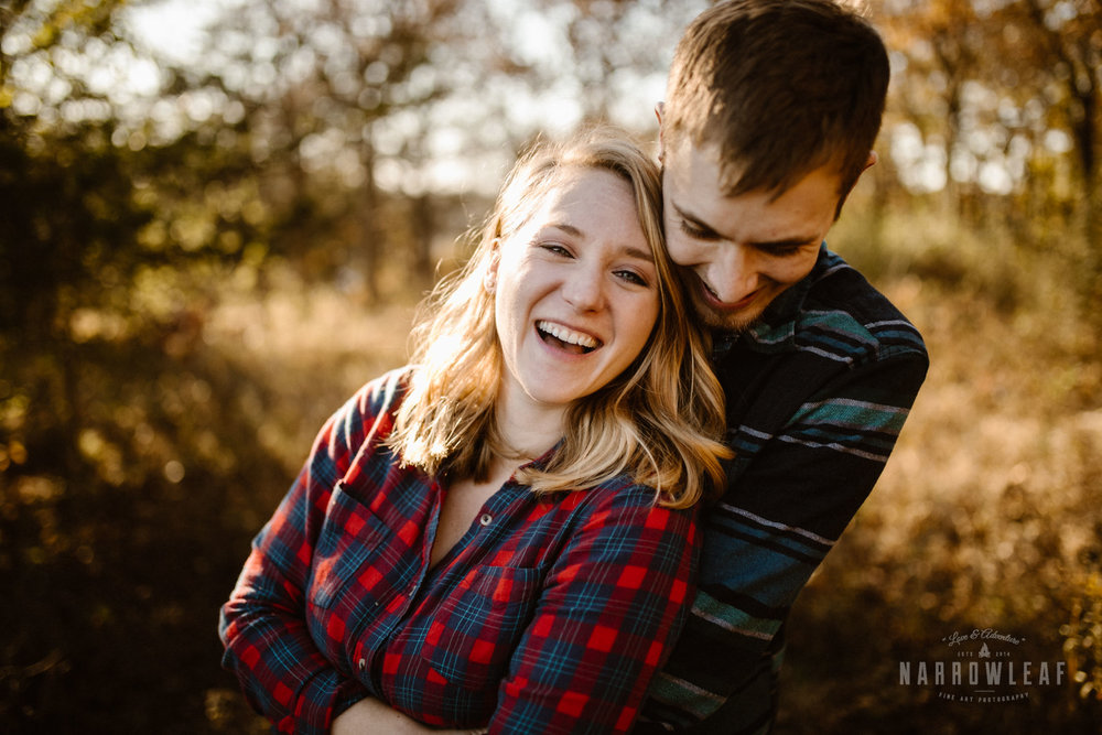 wisconsin-hiking-engagement-photographer-devils-lake-state-park-Narrowleaf_Love_and_Adventure_Photography-0417.jpg