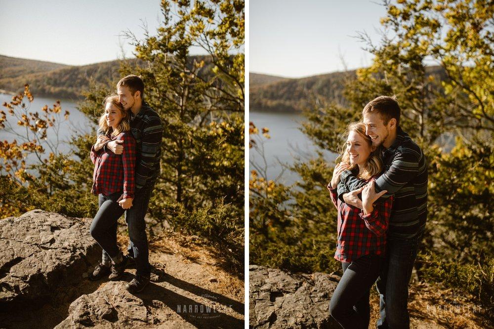 hiking-elopement-narrowleaf-adventure-engagement-photographer.jpg.jpg