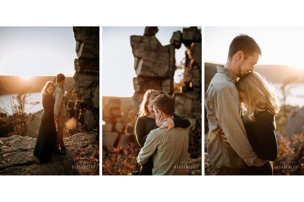 wisconsin-devils-doorway-hiking-engagement-narrowleaf-adventure-elopement-photographer.jpg