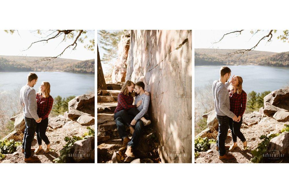 wisconsin-hiking-elopement-narrowleaf-adventure-engagement-photographer.jpg