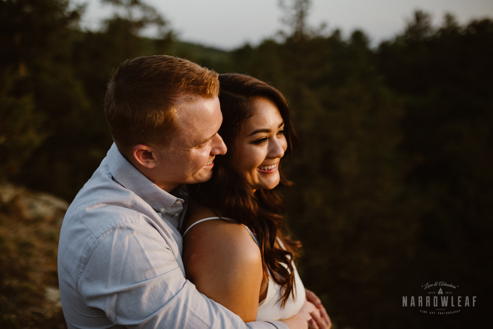 adventure-engagement-photographer-wisconsin-Narrowleaf_Love_and_Adventure_Photography-7805.jpg