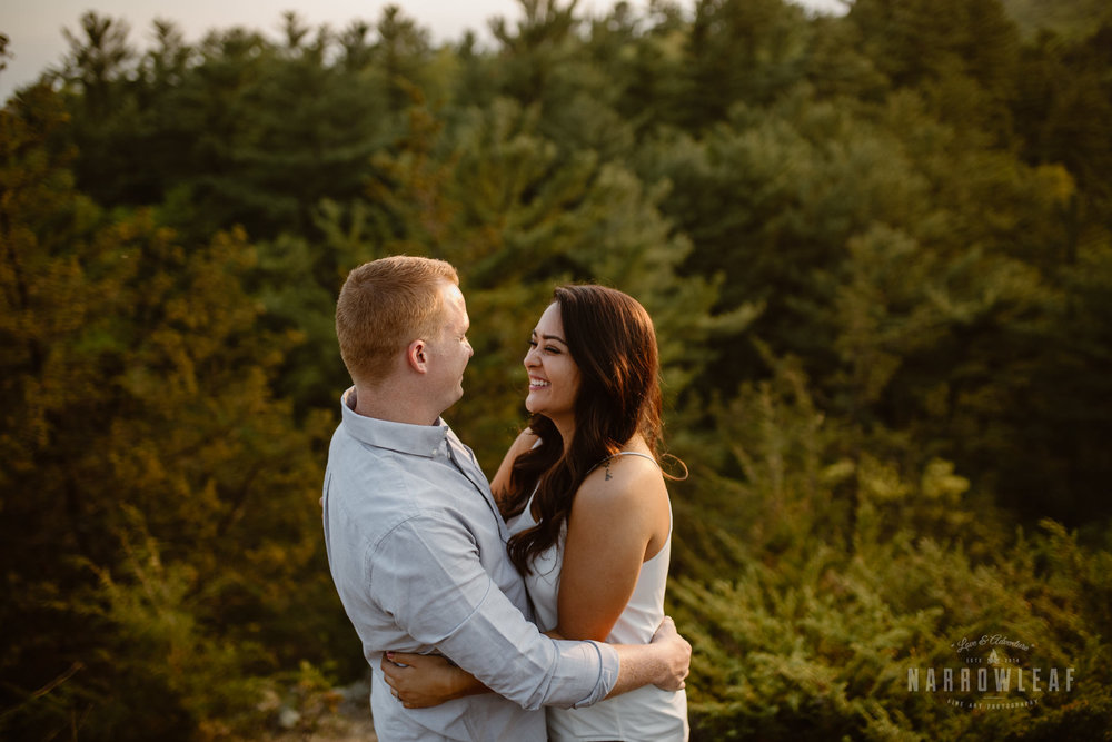 adventure-engagement-photographer-wisconsin-Narrowleaf_Love_and_Adventure_Photography-7824.jpg