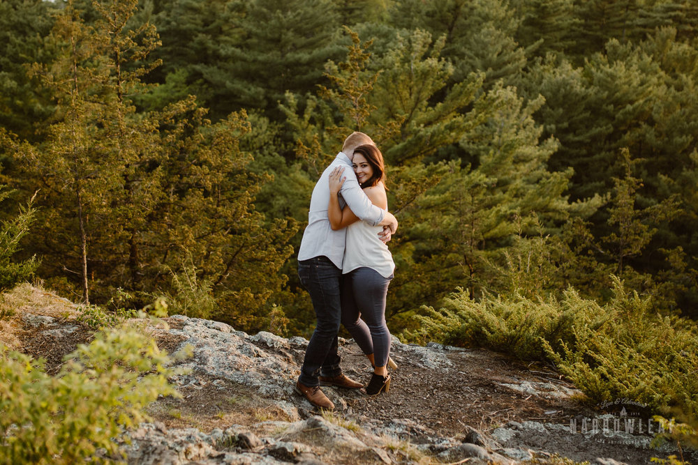 adventure-engagement-photographer-wisconsin-Narrowleaf_Love_and_Adventure_Photography-7813.jpg