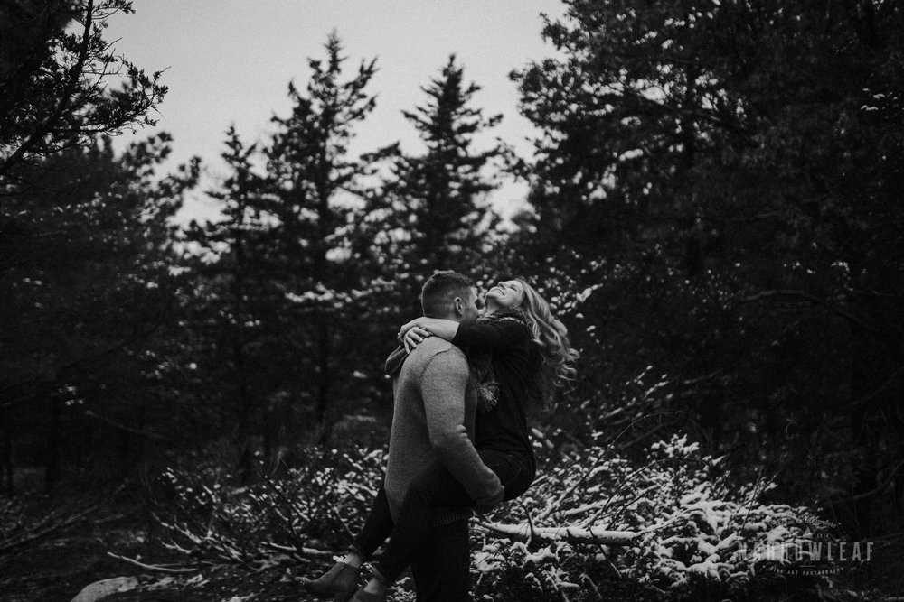 wisconsin-winter-adventure-engagement-in-the-woods-Narrowleaf_Love_and_Adventure_Photography-0323.jpg