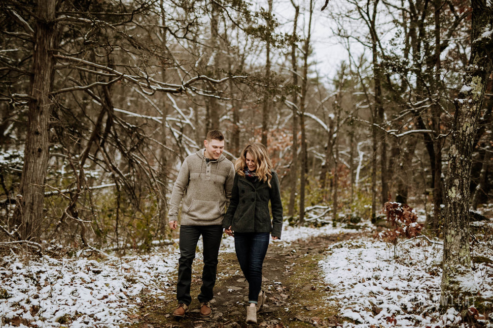 wisconsin-winter-adventure-engagement-in-the-woods-Narrowleaf_Love_and_Adventure_Photography-1776.jpg