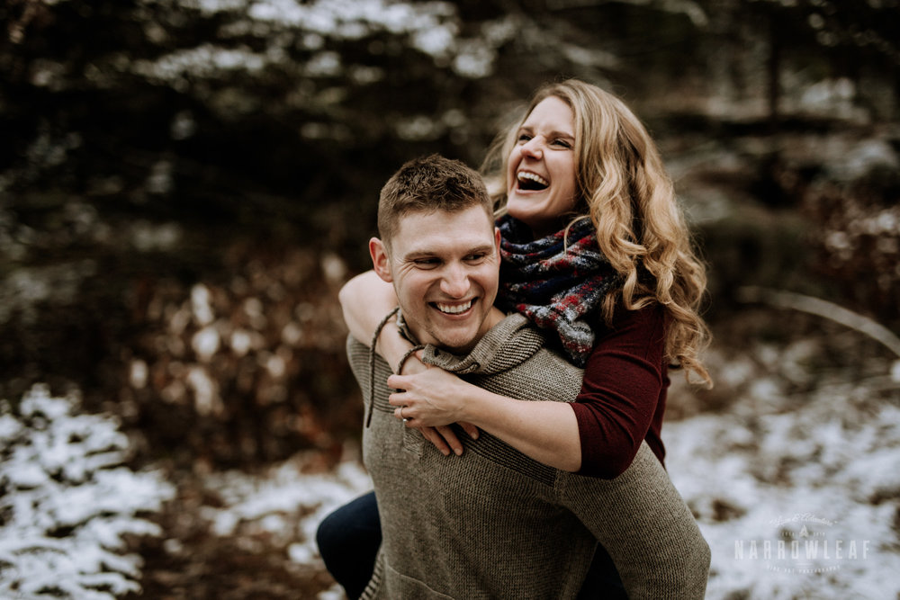 wisconsin-winter-adventure-engagement-in-the-woods-Narrowleaf_Love_and_Adventure_Photography-1957.jpg