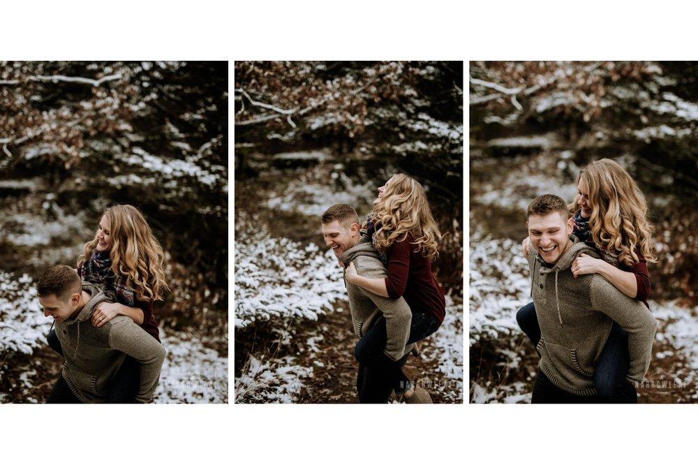 winter-engagement-photos-narrowleaf-photography.jpg