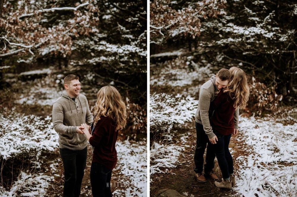 winter-engagement-photos-narrowleaf-adventure-photography.jpg