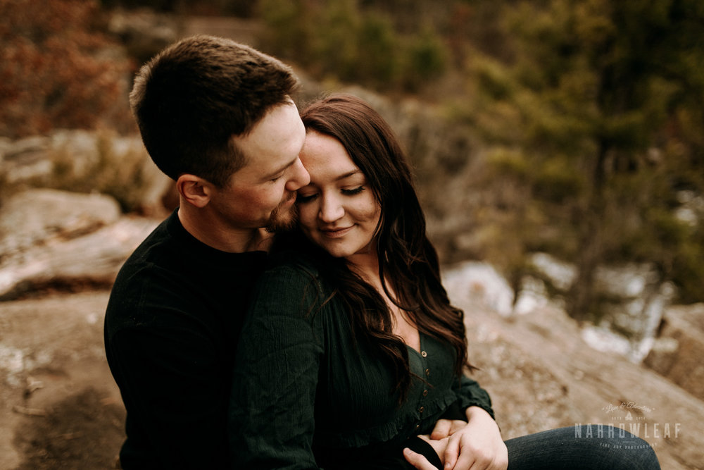wisconsin-engagement-photographer-Narrowleaf_Love_and_Adventure_Photography-0638.jpg