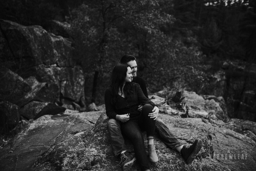 wisconsin-engagement-photographer-Narrowleaf_Love_and_Adventure_Photography-0680.jpg
