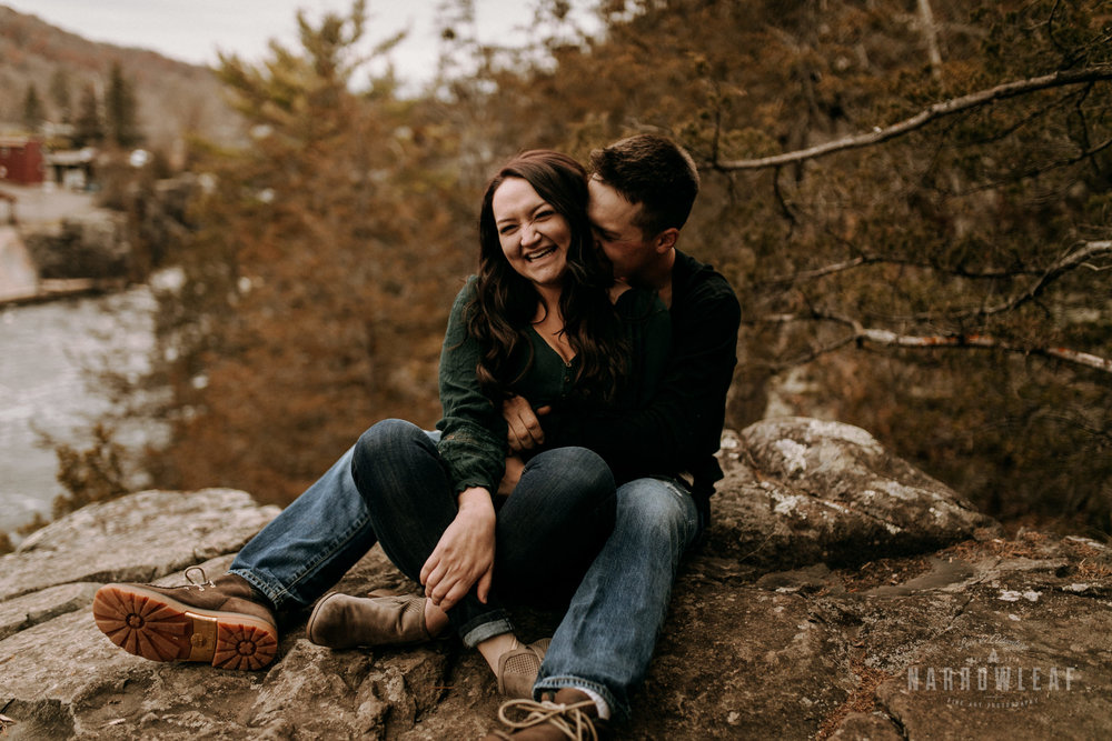 wisconsin-engagement-photographer-Narrowleaf_Love_and_Adventure_Photography-0855.jpg