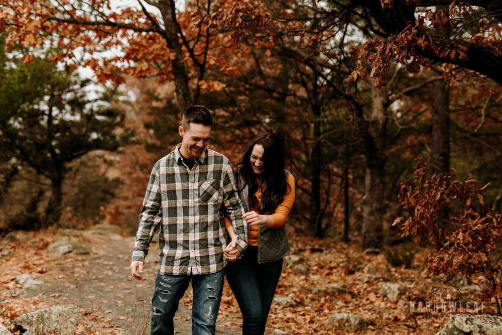 wisconsin-fall-adventure-engagement-Narrowleaf_Love_and_Adventure_Photography-0070.jpg