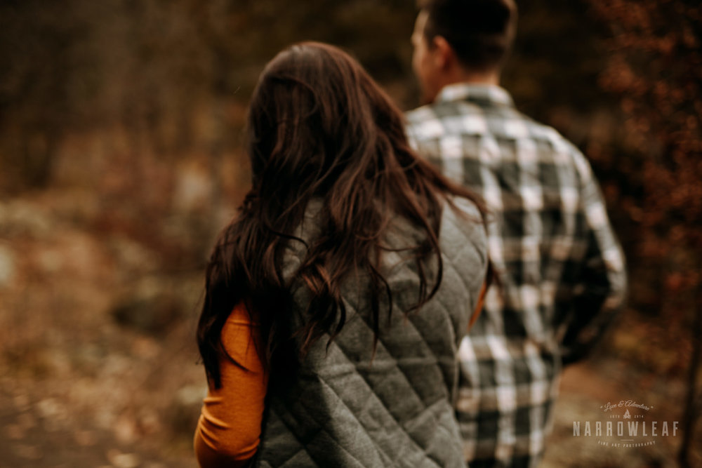 wisconsin-fall-adventure-engagement-Narrowleaf_Love_and_Adventure_Photography-0087.jpg