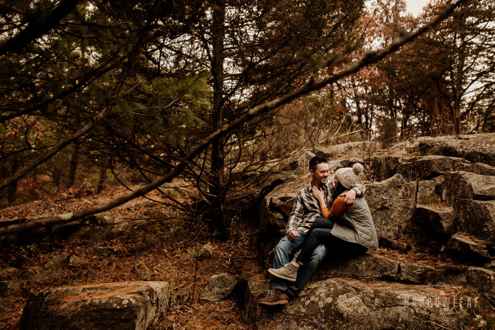 wisconsin-fall-adventure-engagement-Narrowleaf_Love_and_Adventure_Photography-0463.jpg