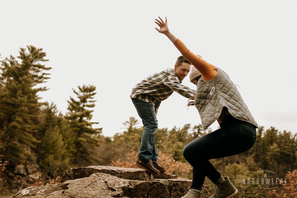 wisconsin-fall-adventure-engagement-Narrowleaf_Love_and_Adventure_Photography-0570.jpg