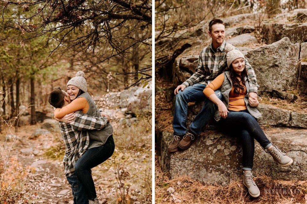 fun-engagement-photographer-in-wisconsin-narrowleaf-photography.jpg003-004.jpg
