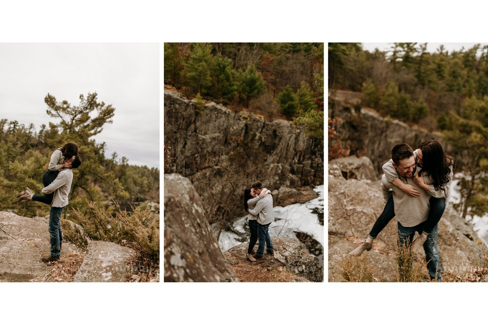 fun-engagement-photographer-in-wisconsin-narrowleaf-photography.jpg009-010.jpg