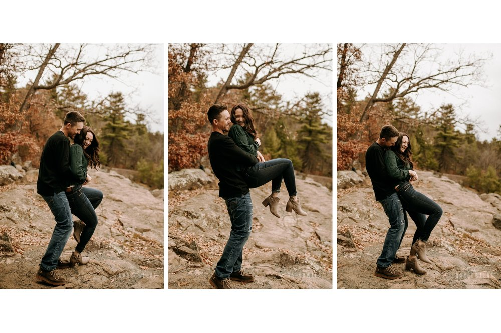 fun-engagement-photos-in-wisconsin-narrowleaf-photography.jpg
