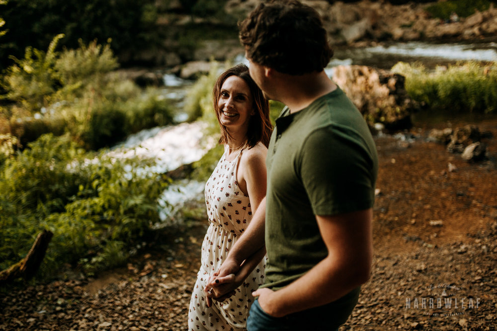 hudson-wisconsin-engagement-photographer-Narrowleaf_Love_and_Adventure_Photography-2182.jpg