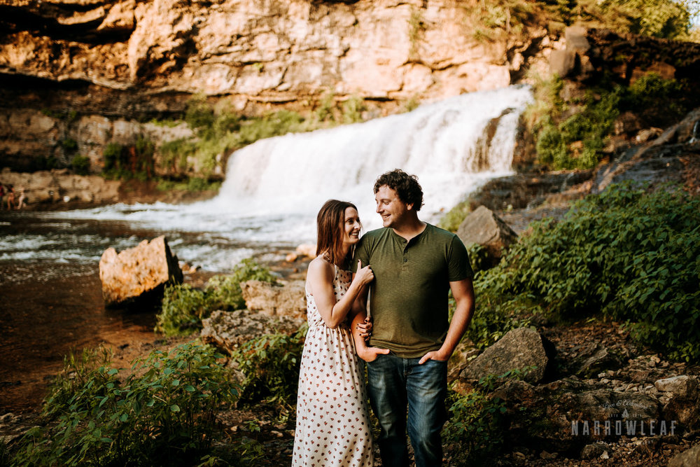 hudson-wisconsin-engagement-photographer-Narrowleaf_Love_and_Adventure_Photography-2242.jpg