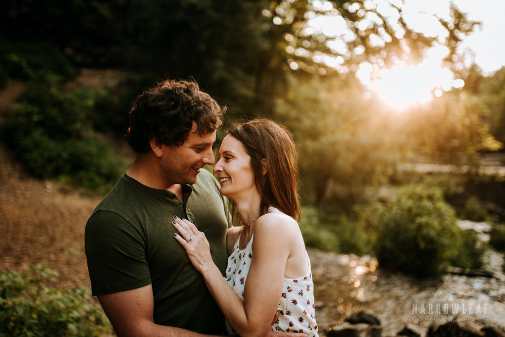hudson-wisconsin-engagement-photographer-Narrowleaf_Love_and_Adventure_Photography-2415.jpg