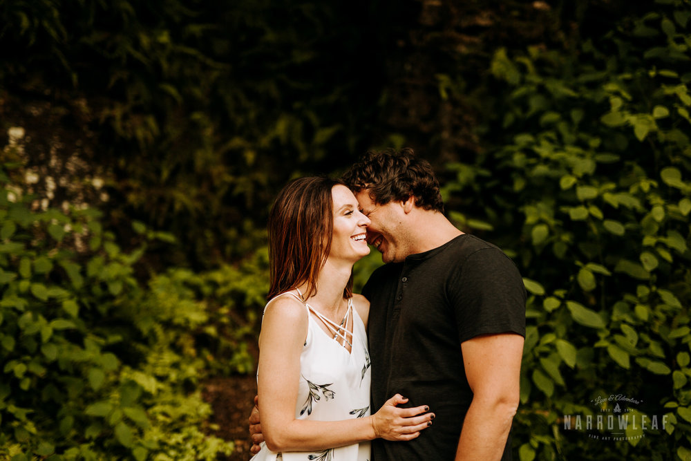 willow-falls-engagement-Narrowleaf_Love_and_Adventure_Photography-1832.jpg