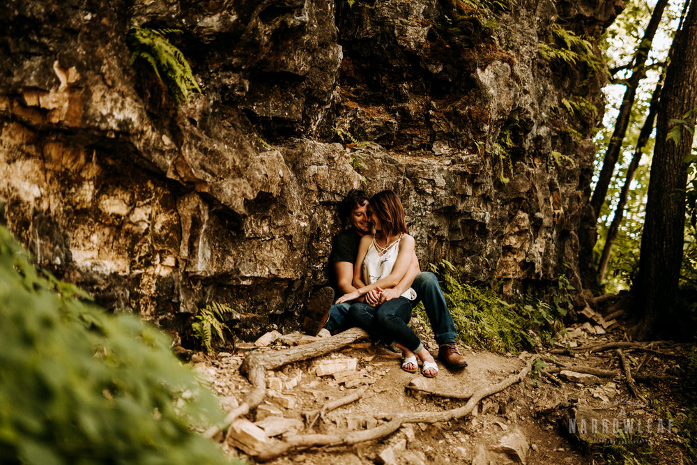 willow-falls-engagement-Narrowleaf_Love_and_Adventure_Photography-1919.jpg