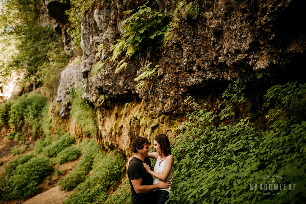 willow-falls-engagement-Narrowleaf_Love_and_Adventure_Photography-2043.jpg