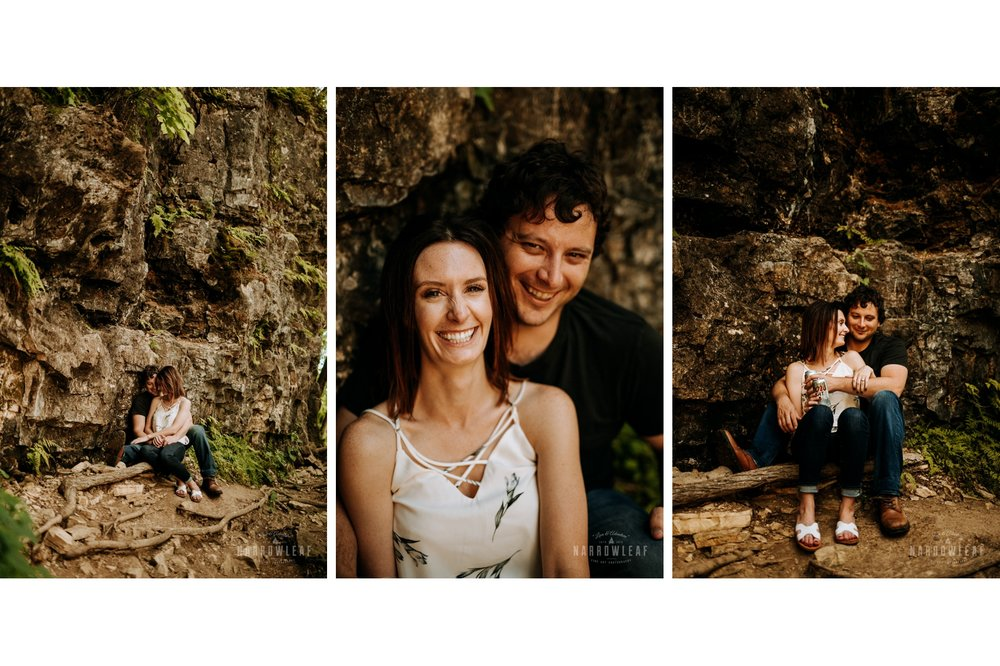 Wisconsin-elopement-photographer-willow-falls-WI-001-002.jpg