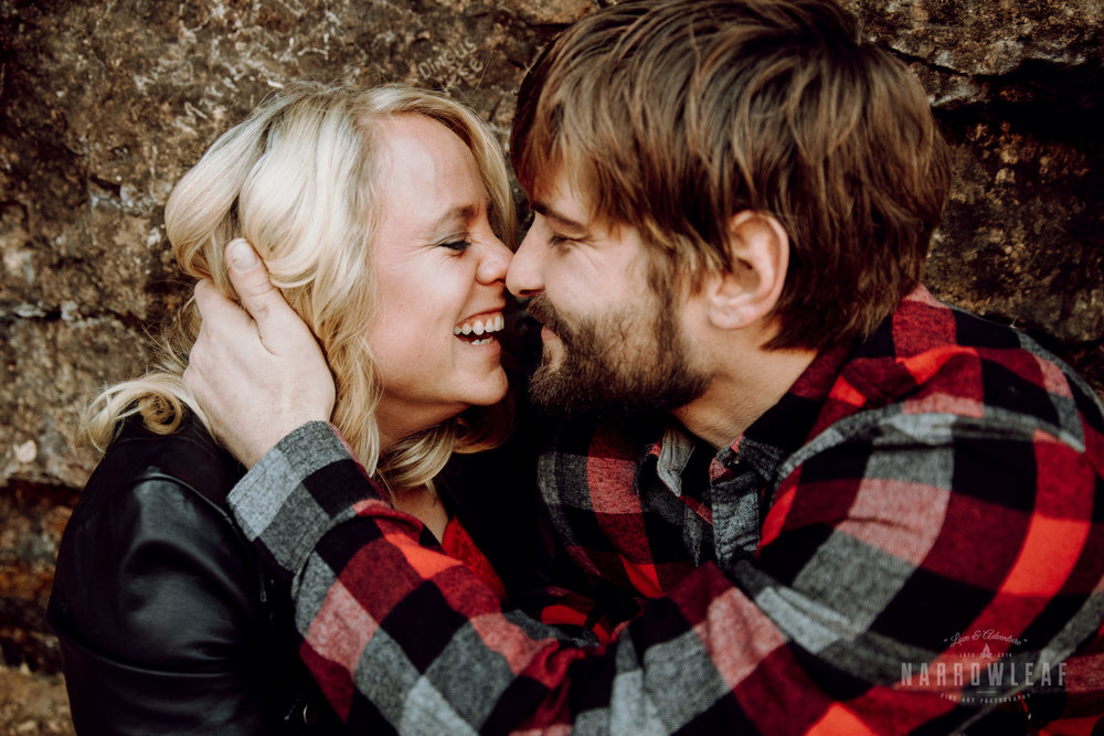 willow-falls-winter-engagement-photos-Narrowleaf_Love_and_Adventure_Photographer-089.jpg