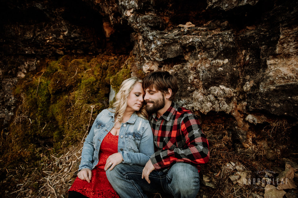 willow-falls-winter-engagement-photos-Narrowleaf_Love_and_Adventure_Photographer-124.jpg