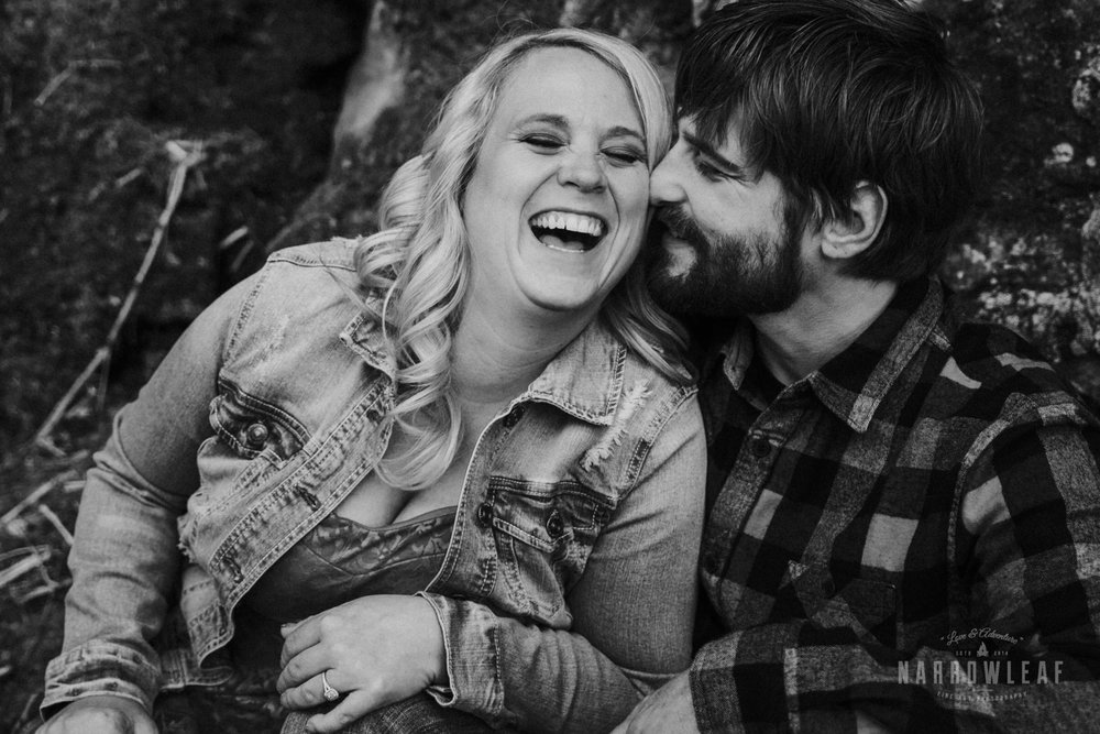 willow-falls-winter-engagement-photos-Narrowleaf_Love_and_Adventure_Photographer-132.jpg