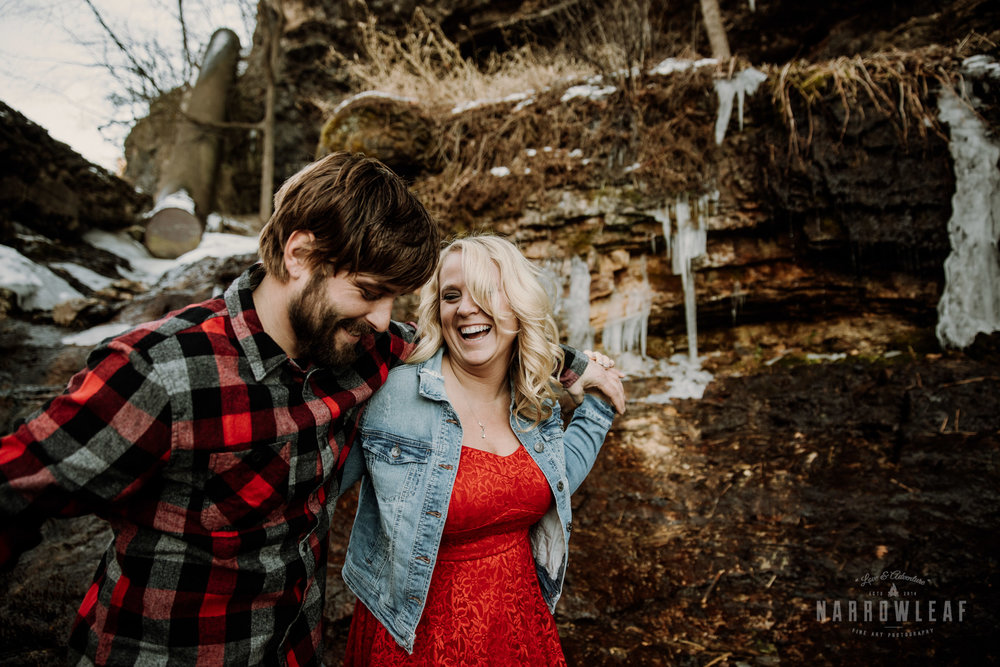 willow-falls-winter-engagement-photos-Narrowleaf_Love_and_Adventure_Photographer-160.jpg