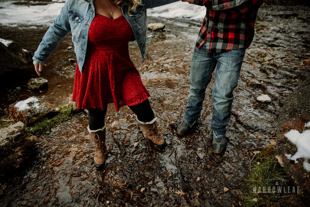 willow-falls-winter-engagement-photos-Narrowleaf_Love_and_Adventure_Photographer-164.jpg
