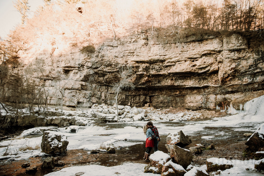 willow-falls-winter-engagement-photos-Narrowleaf_Love_and_Adventure_Photographer-171.jpg
