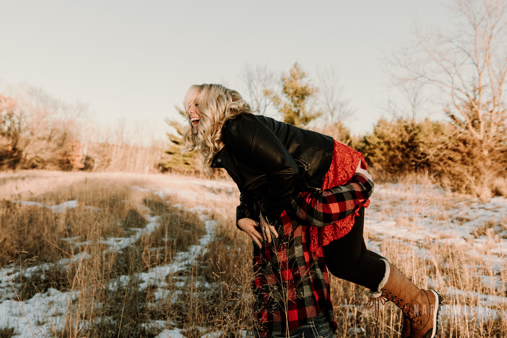 willow-falls-winter-engagement-photos-Narrowleaf_Love_and_Adventure_Photographer-219.jpg