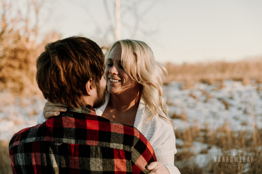 willow-falls-winter-engagement-photos-Narrowleaf_Love_and_Adventure_Photographer-227.jpg