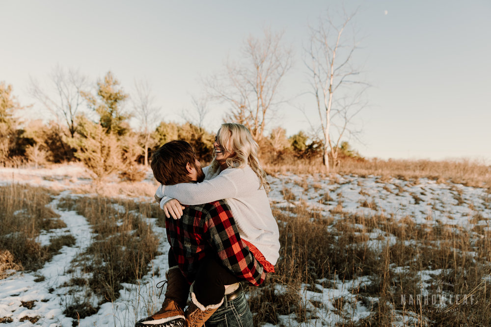 willow-falls-winter-engagement-photos-Narrowleaf_Love_and_Adventure_Photographer-232.jpg